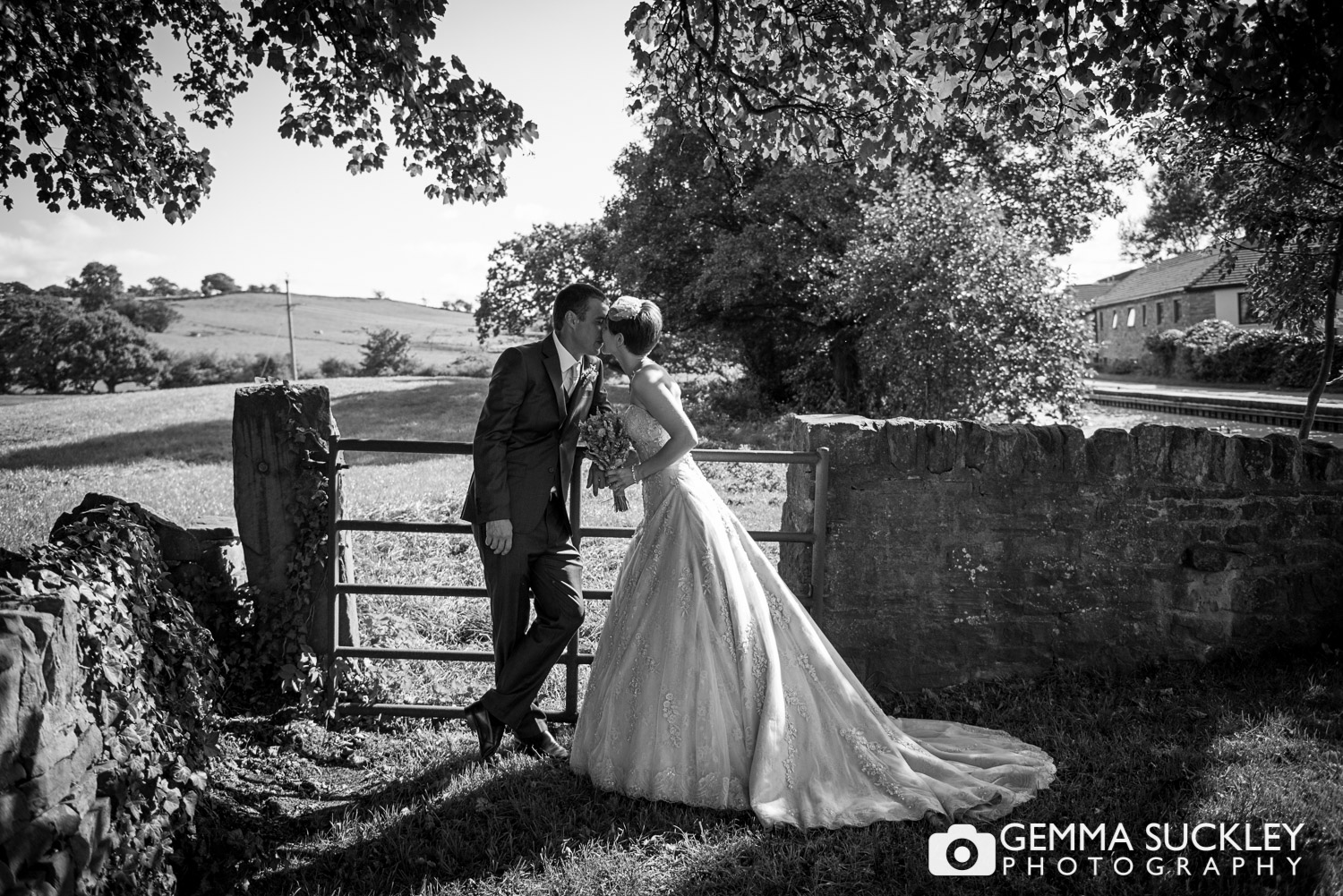 rendezvous-skipton-wedding.JPG