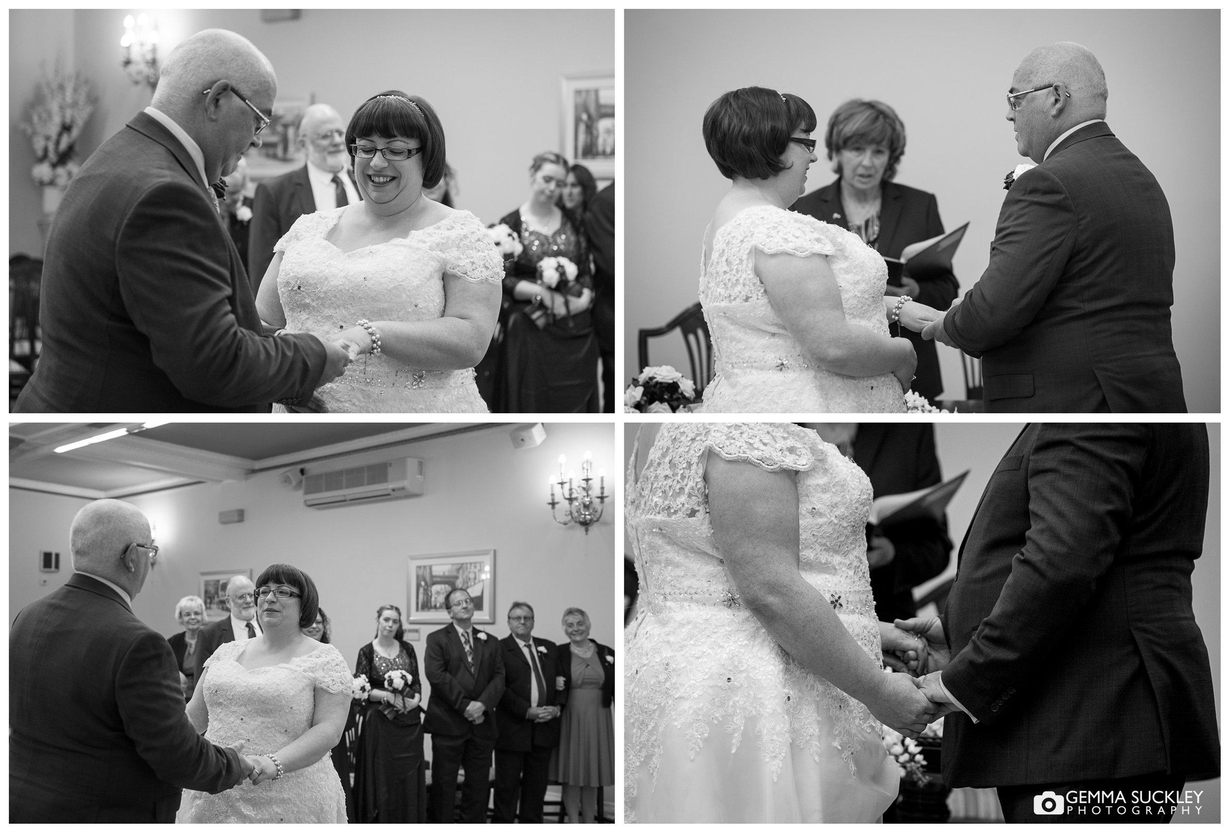 weddings-in-stockport©gemmasuckleyphotography-086.jpg