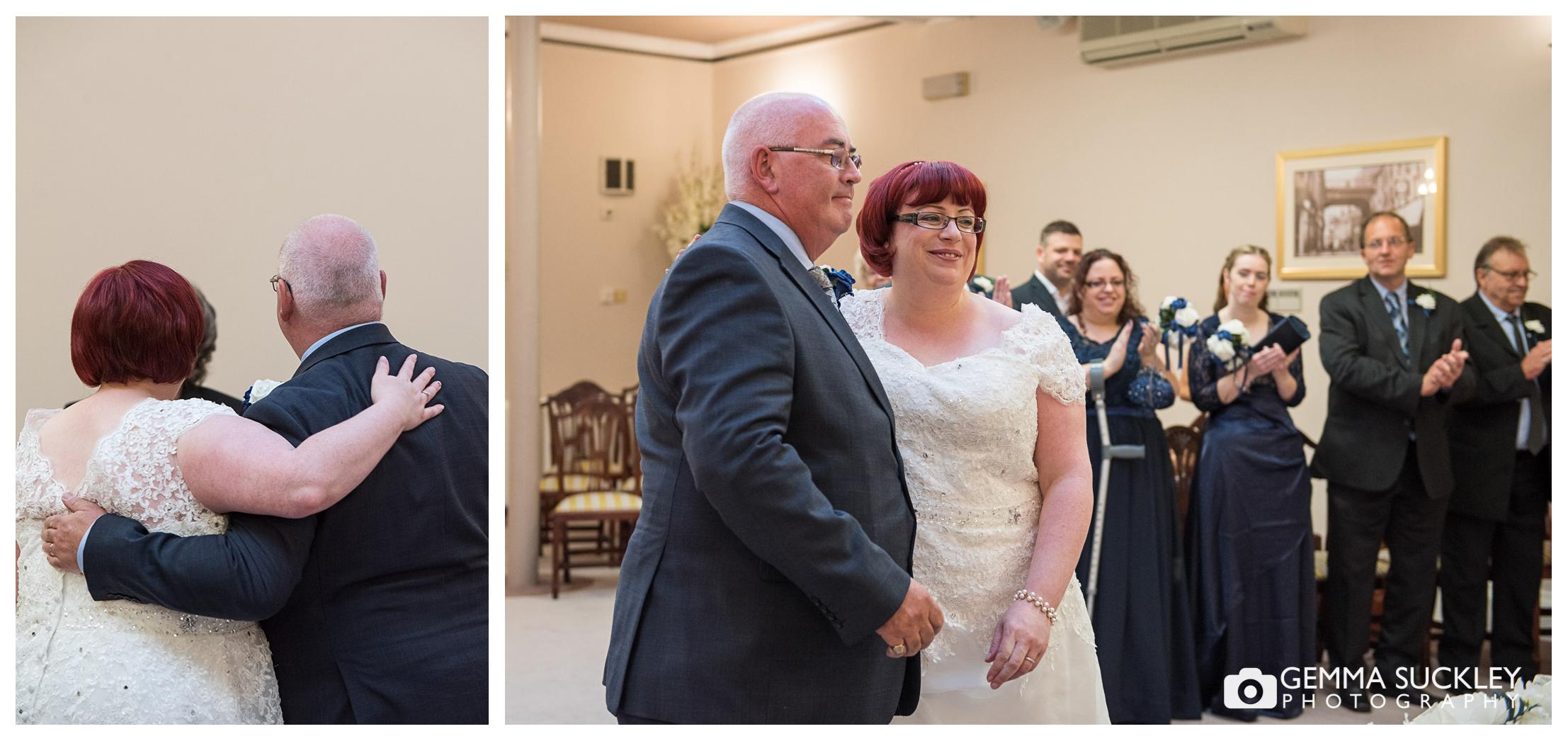 registry-weddings-stockport©gemmasuckleyphotography-.jpg