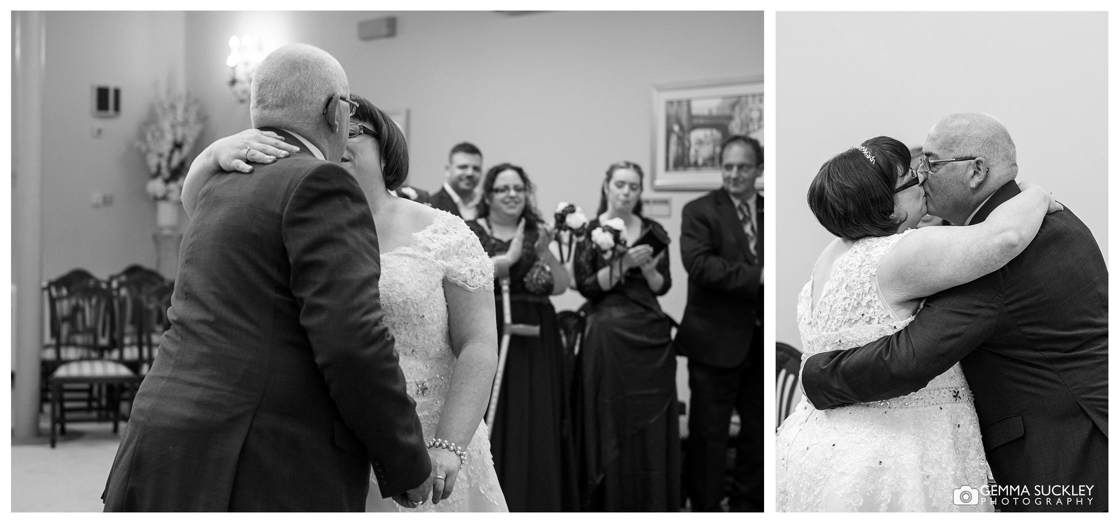 stockport-registry-office-wedding©gemmasuckleyphotography-.jpg