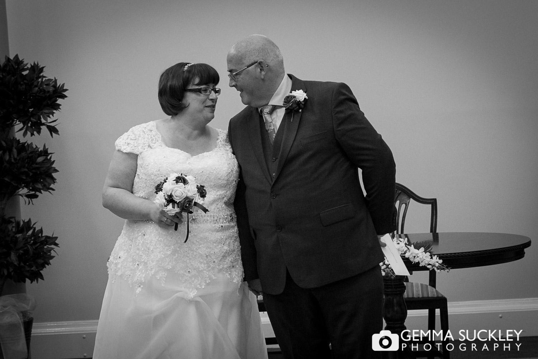 town-hall-stockport-wedding-©gemmasuckleyphotography-116.JPG