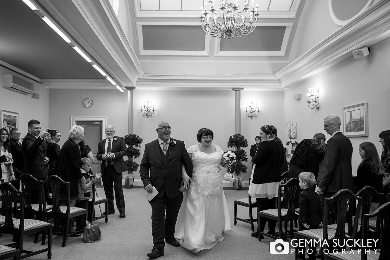 town-hall-stockport-wedding©gemmasuckleyphotography-189.JPG