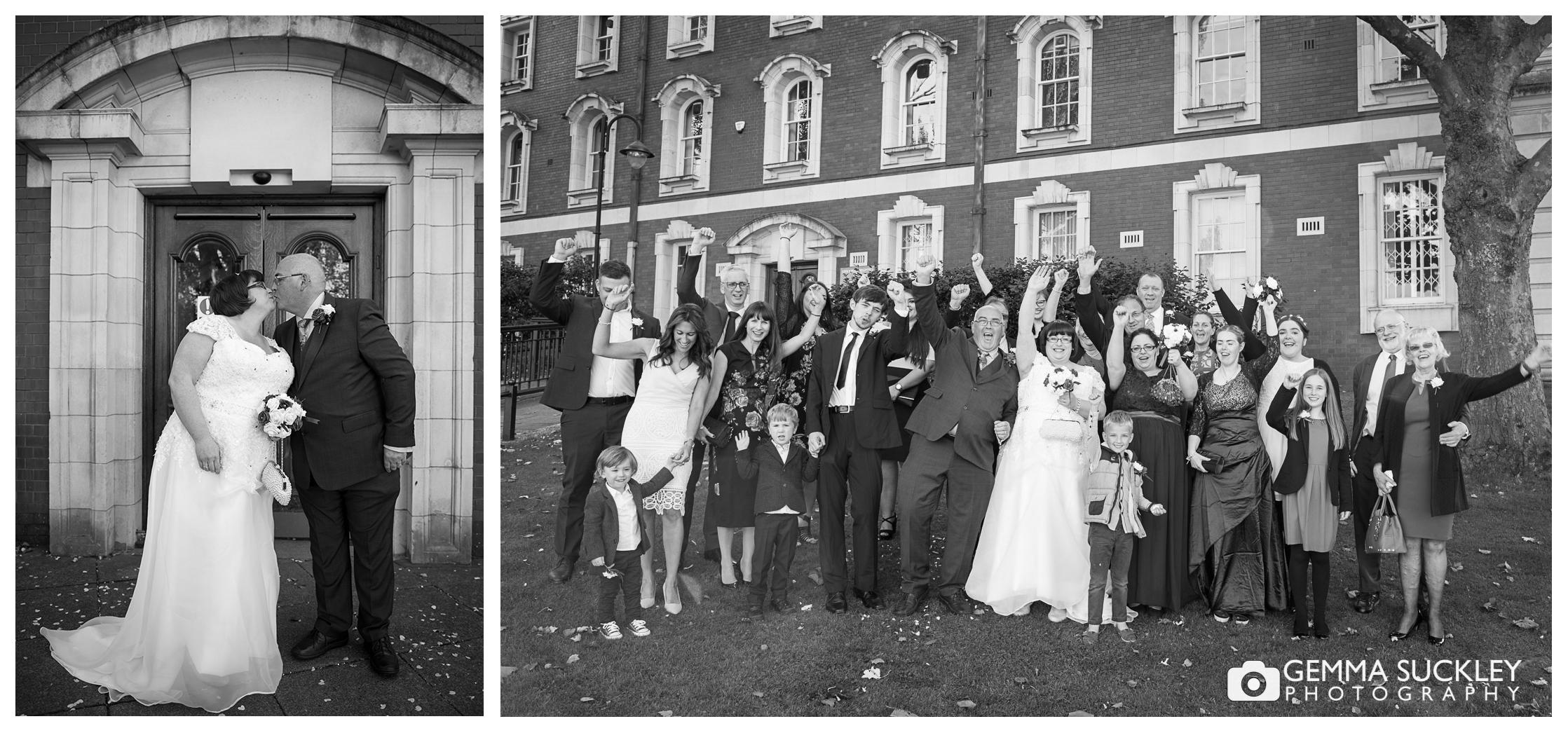 group-wedding-photo-town-hall-wedding©gemmasuckleyphotography-196.JPG