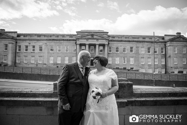stockport-town-hall-wedding©gemmasuckleyphotography-1350.JPG