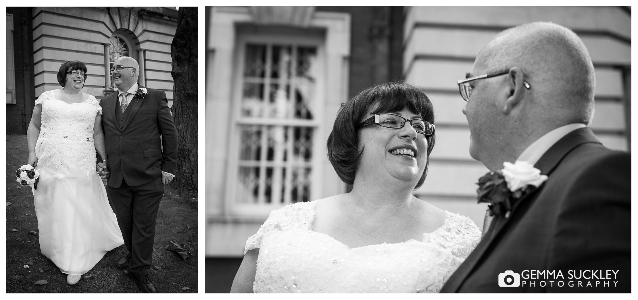 stockport-weddings©gemmasuckleyphotography-062.jpg