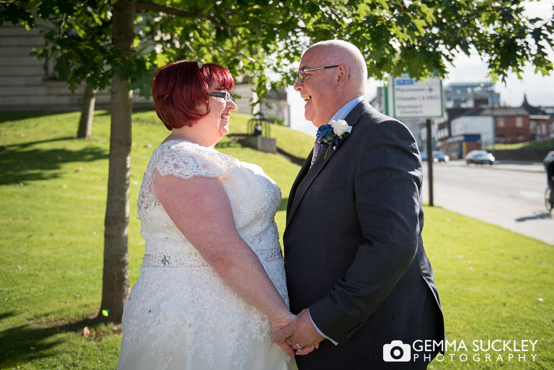 stockport-town-hall-wedding-©gemmasuckleyphotography-4414.JPG