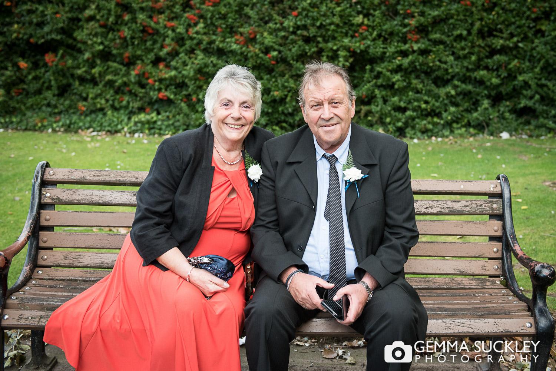 stockport-weddings-©gemmasuckleyphotography-1305.JPG