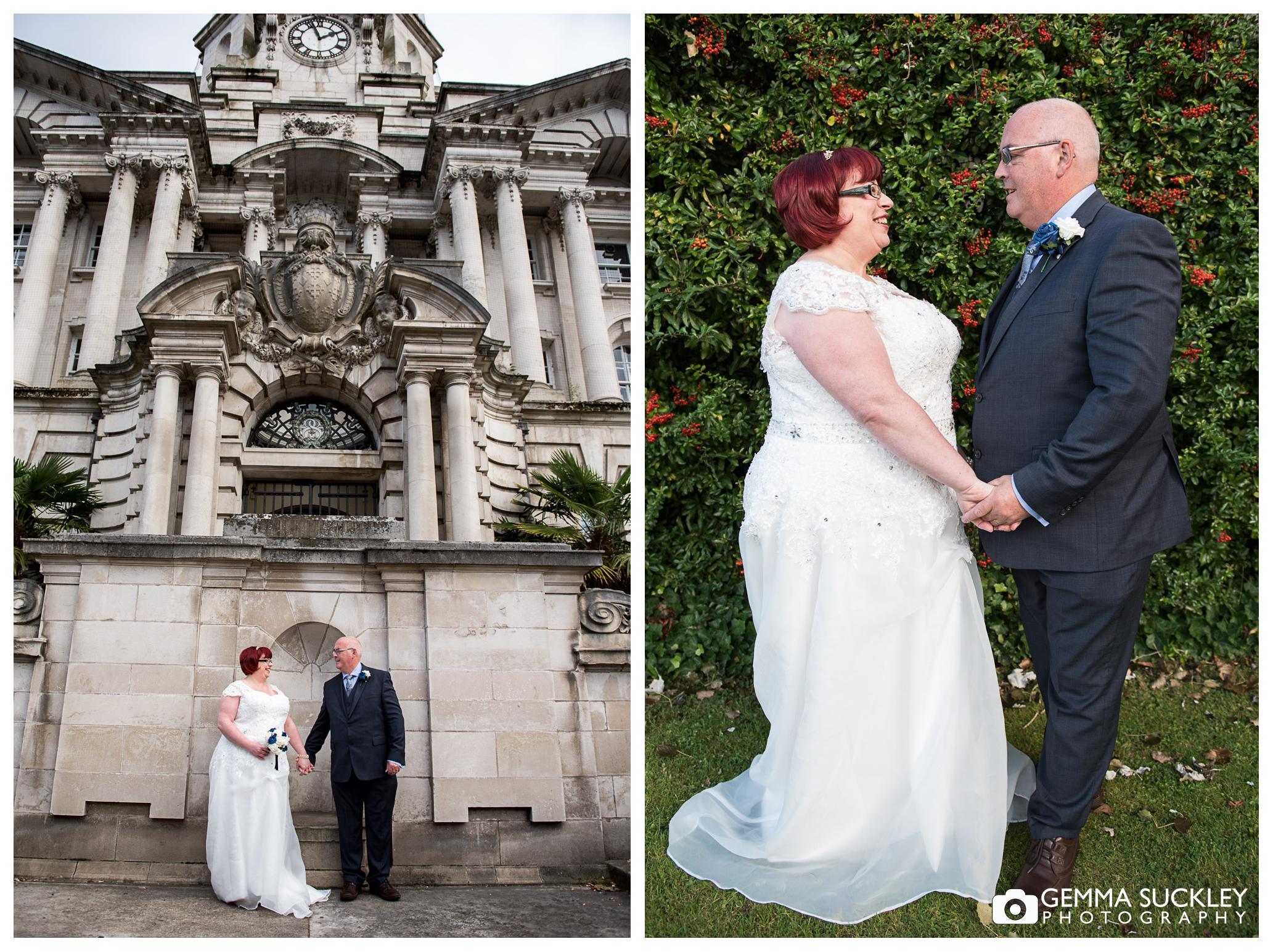 stockport-townhall-wedding©gemmasuckleyphotography.jpg