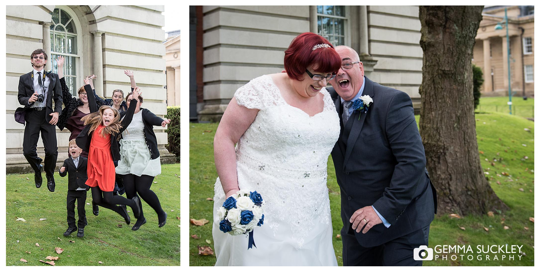 bride-and-groom-stockport-townhall-©gemmasuckleyphotography-086.jpg