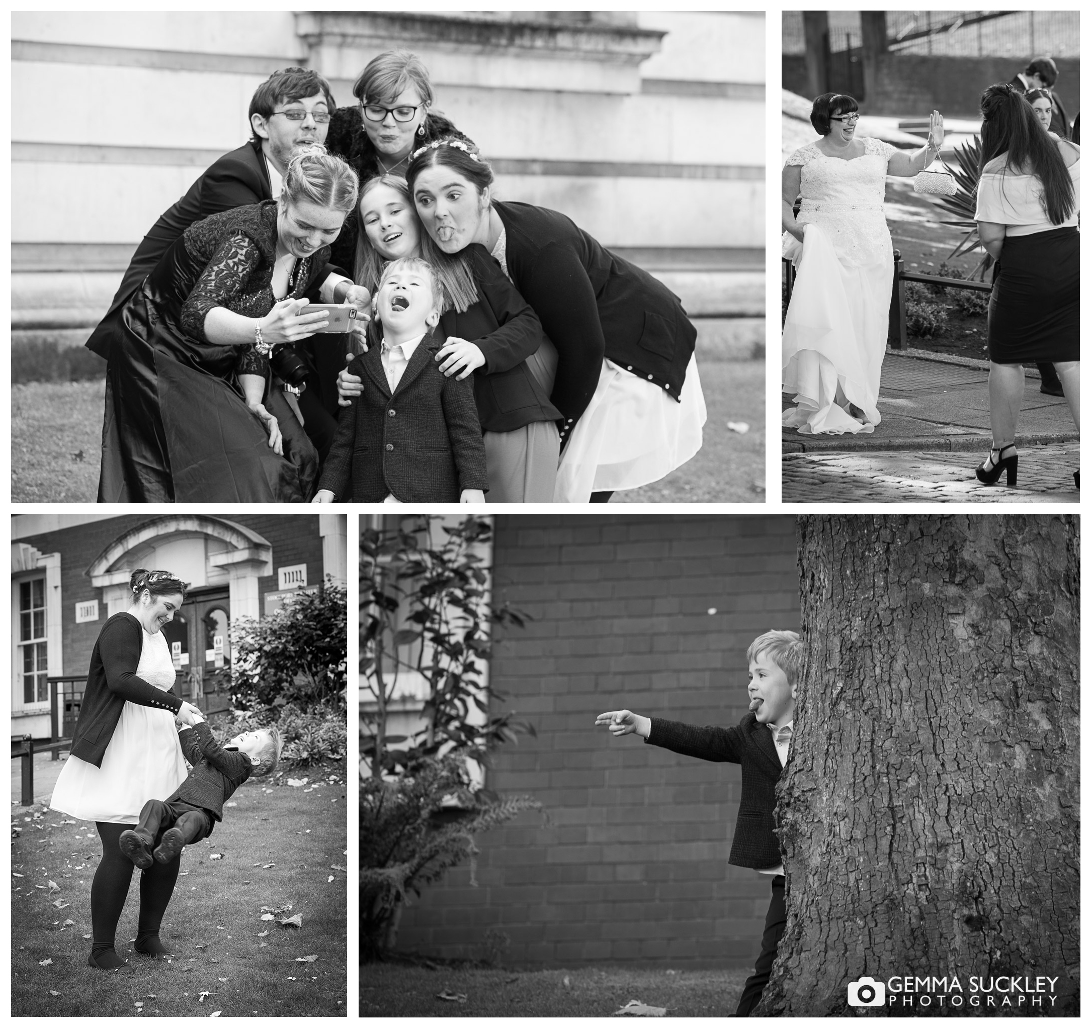 wedding-guest-stockport-wedding©gemmasuckleyphotography-4321.JPG