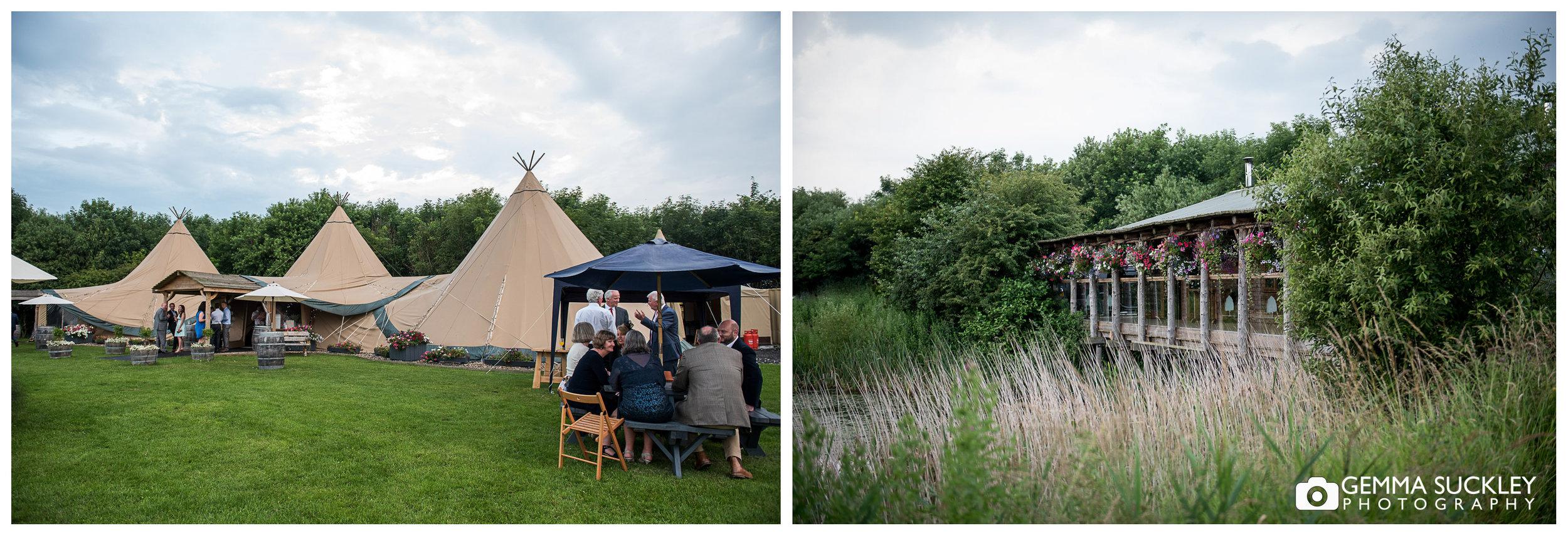 oaklands-wedding-venue-in-driffield.JPG