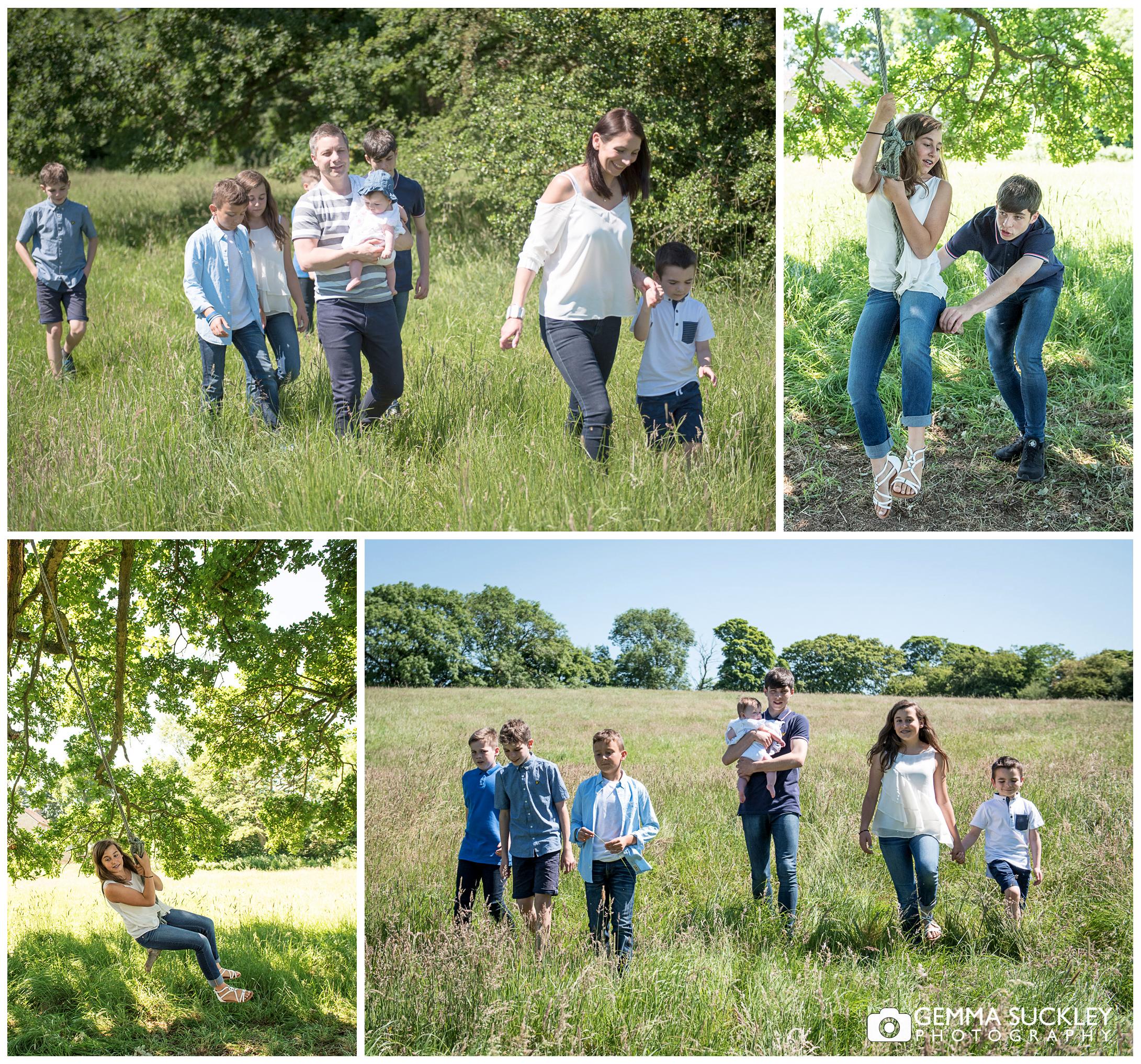 menton-family-photos.jpg