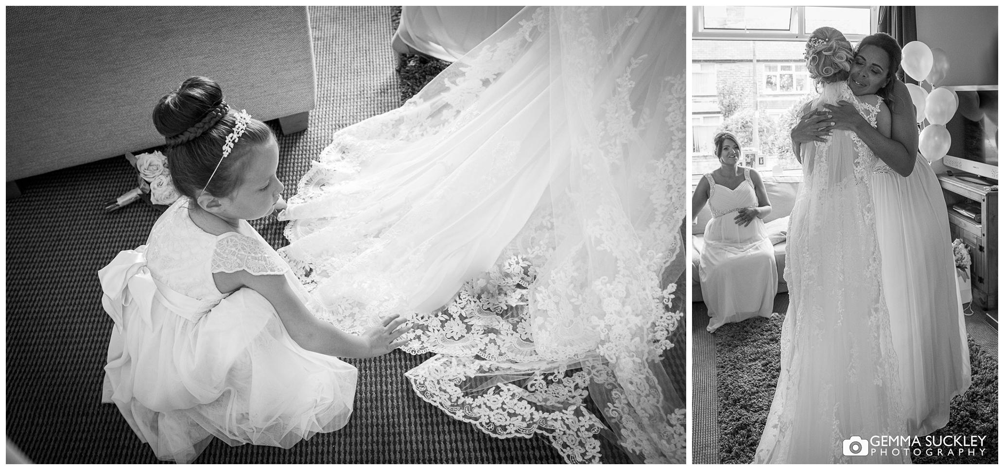 bridal-prepartion-in-clayton-bradford.jpg