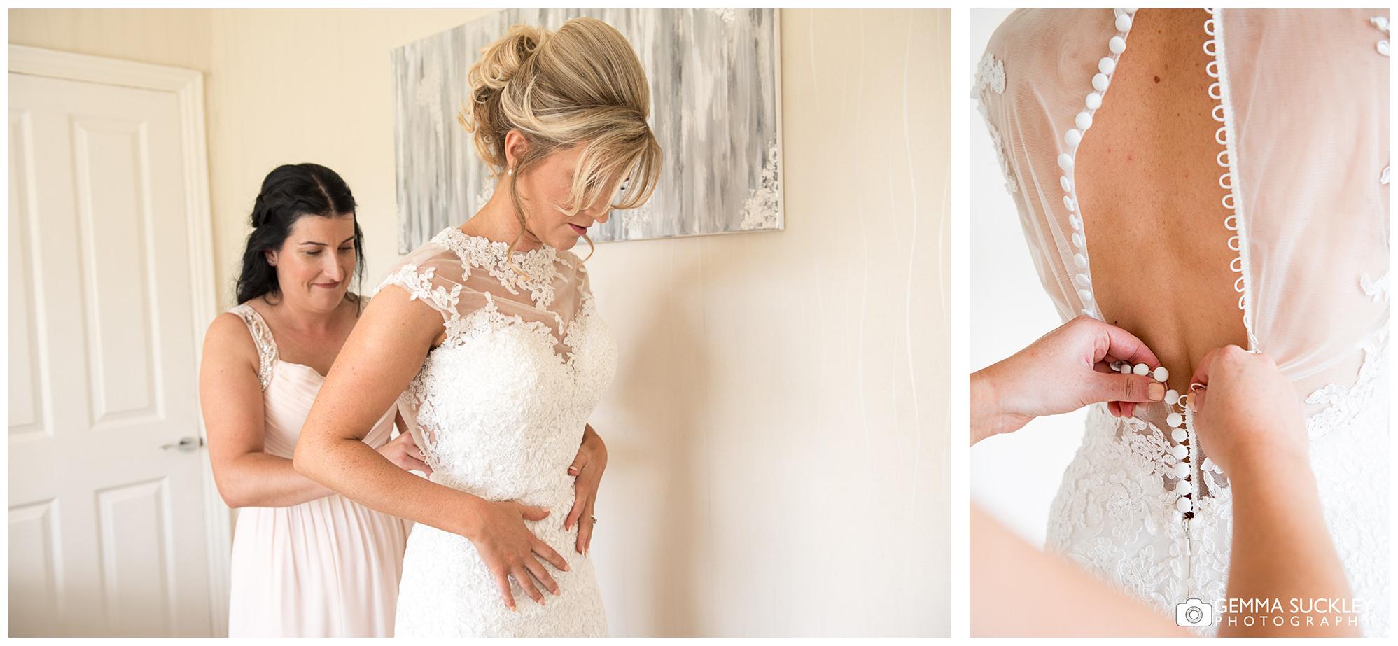 bride-wedding-dress-natual-photography.jpg