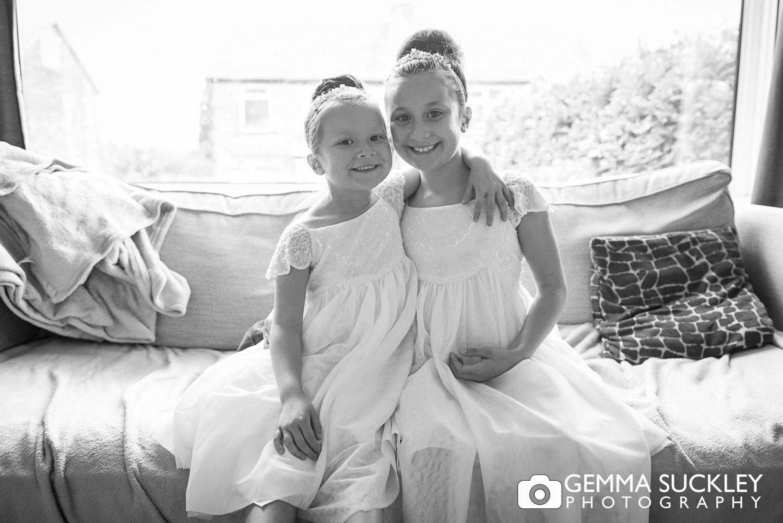 flower-girl-sisters-halifaz-wedding.JPG