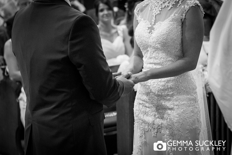 bride-and-groom-saying-their-vows-bradford-wedding-photography.JPG