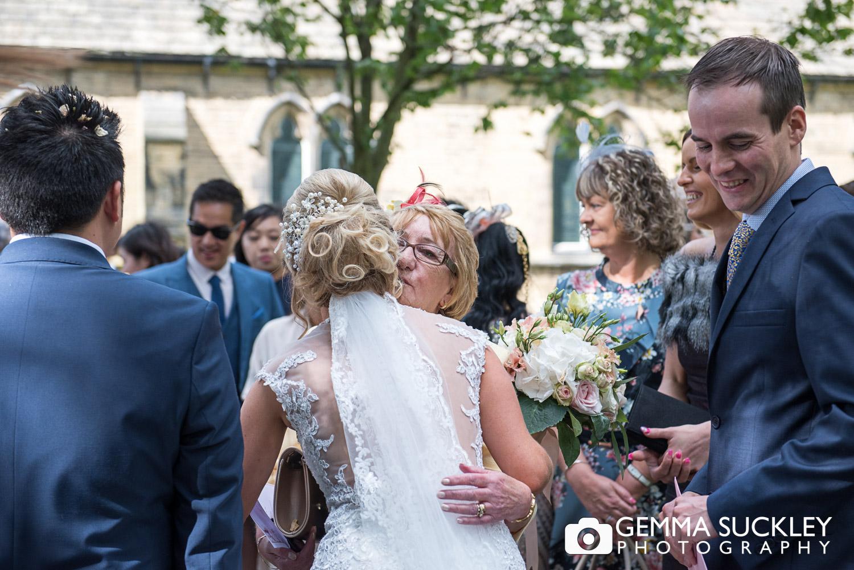 brides-after-ceremony-bradford-wedding-photography.JPG
