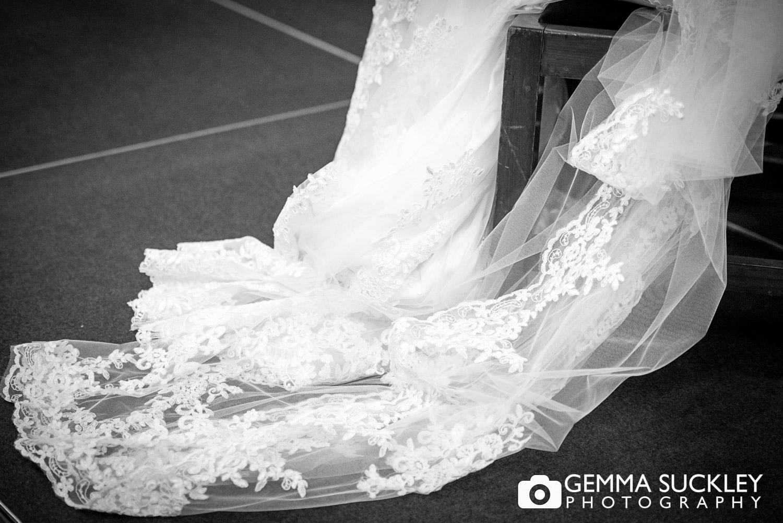 brides-wedding-viel-at-st-johns-clayton-church.JPG