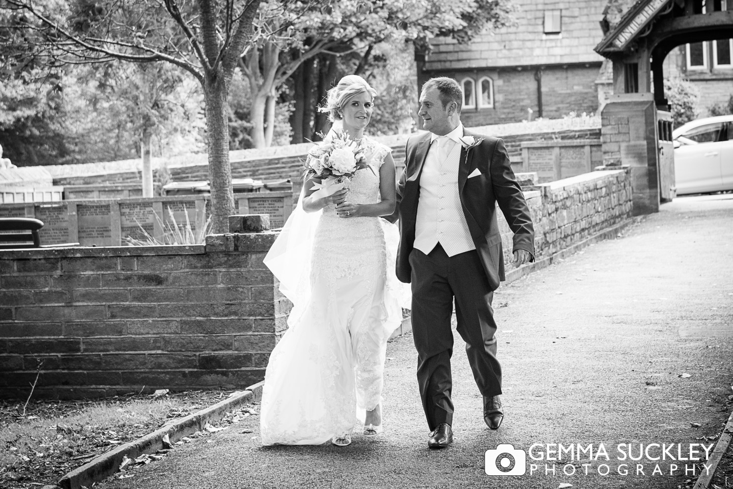 father-of-the-bride-yorkshire-wedding-photography.JPG