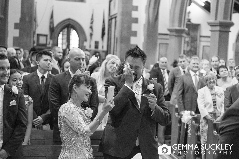 wedding-ceremony-at-st-john's-wedding-in-bradford.JPG