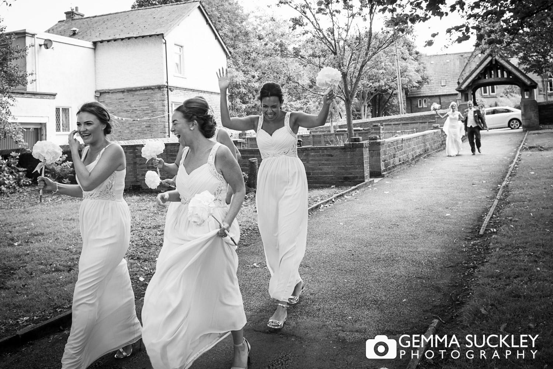 Yorkshire-wedding-photography-of-bridesmaids-in-clayton.JPG