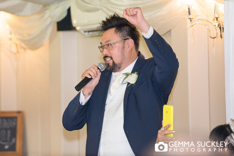 best-man-wedding-speech-wedding-photography.JPG