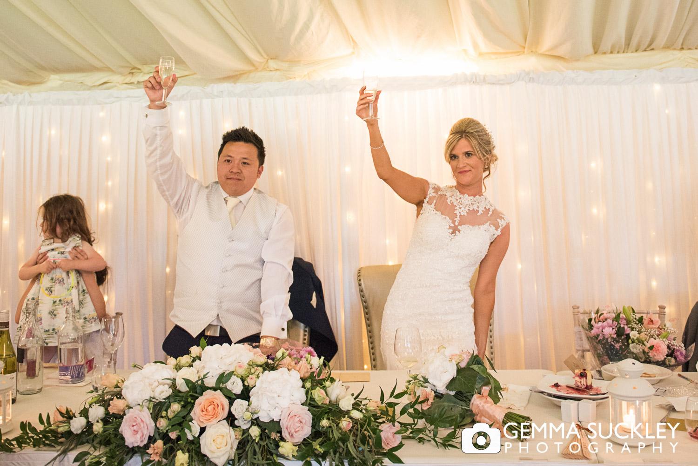 bride-and-groom-at-moorlands-inn.JPG