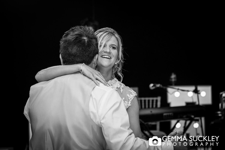 bride-and-groom-during-their-first-dance-moorlands-inn.JPG