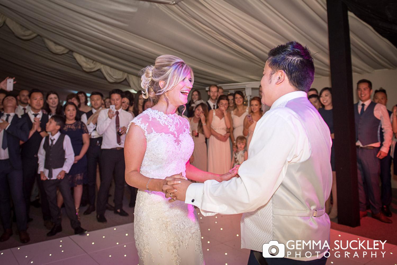 bride-and-groom-dancing-at-moorlands-inn-wedding.JPG