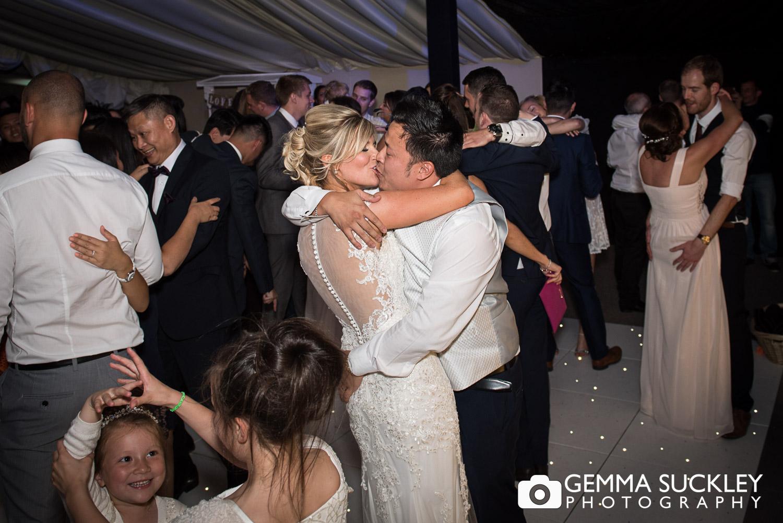 bride-and-groom-first-dance-at-moorlands-inn.JPG