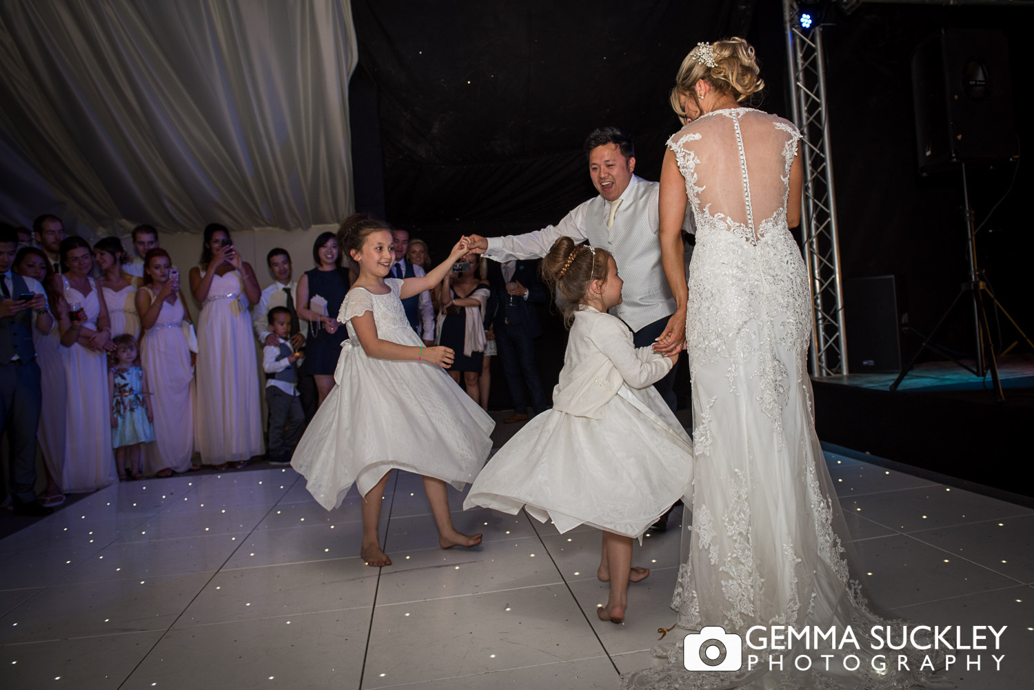 bride-and-groom-first-dance-with-kids.JPG