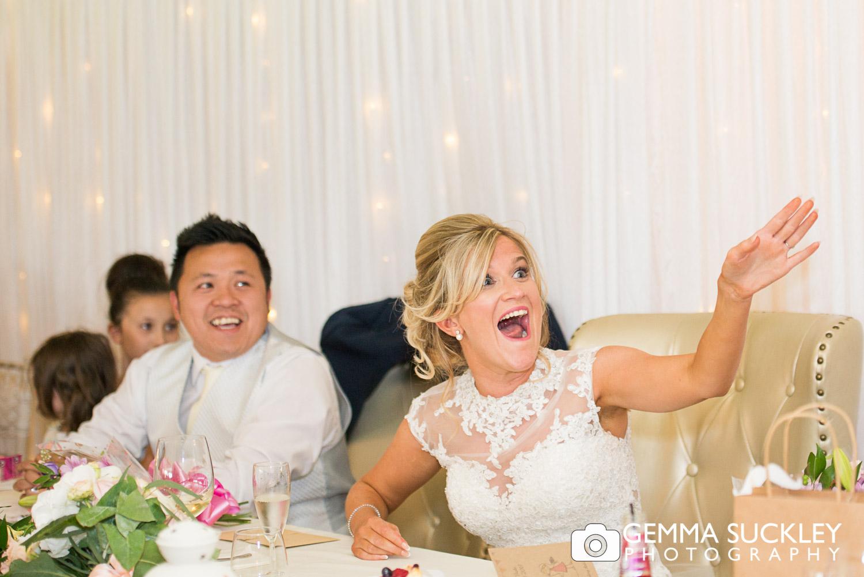 bride-at-groom-shocked-at-wedding-sppeches.JPG