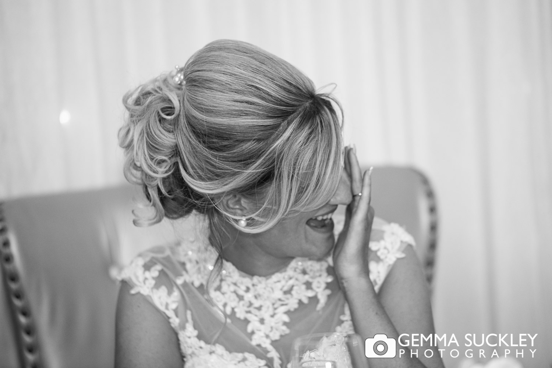 bride-laughing-tears-moorlandsinn-wedding-photography.JPG