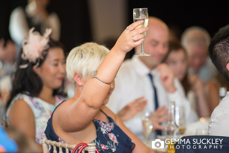 guests-making-a-toast-at-moorlands-inn.JPG