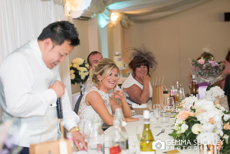 moorlands-in-halifax-natural-wedding-photography.jpg