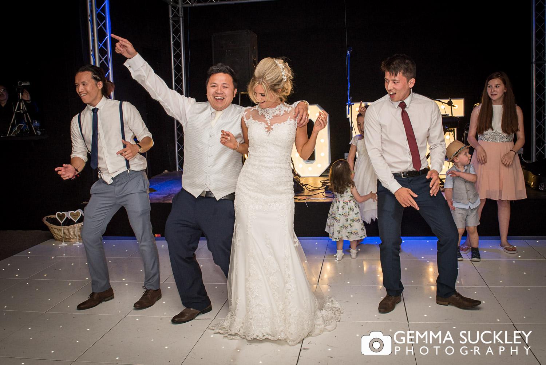 moorlands-inn-wedding-dance-floor.JPG