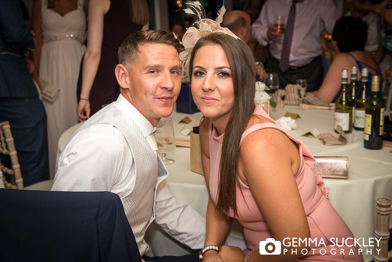 moorlands-inn-wedding-guests-at-reception.JPG