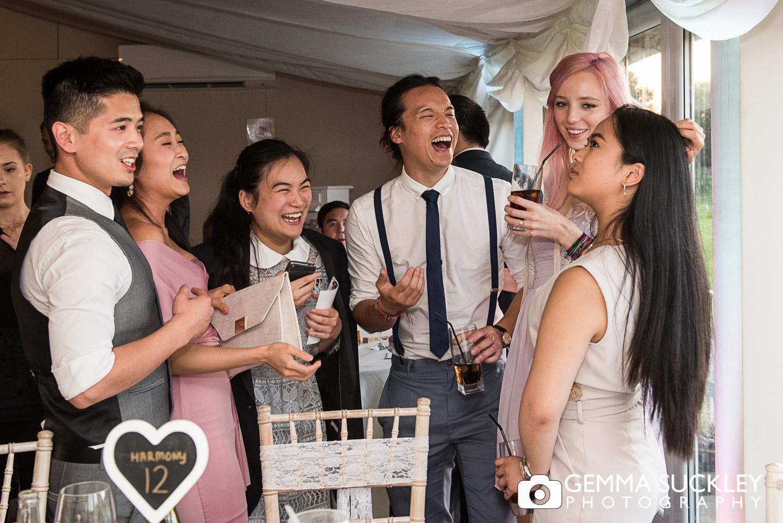 moorlands-inn-wedding-photography (2).JPG