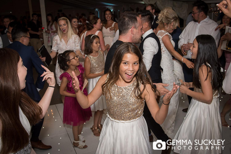 moorlands-inn-wedding-reception.JPG