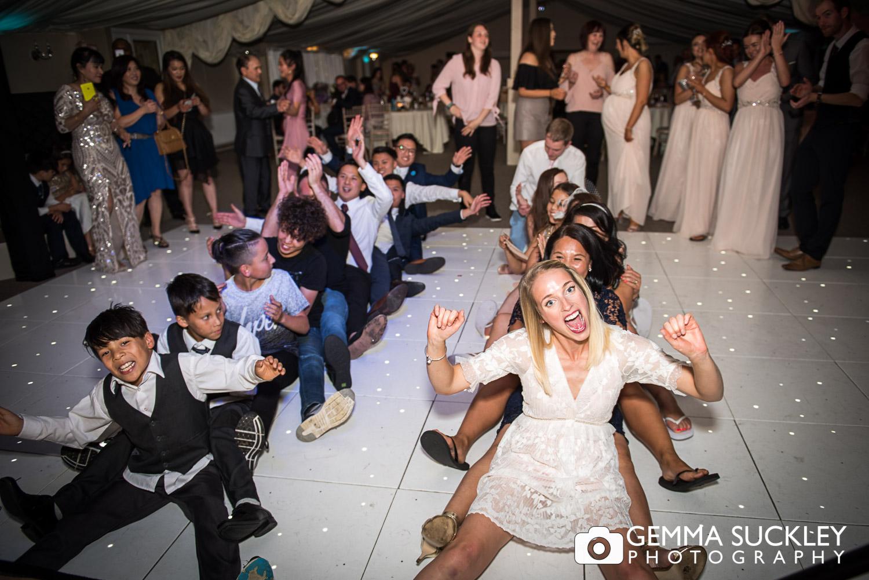 moorlands-inn-wedding-reception-dance-floor.JPG