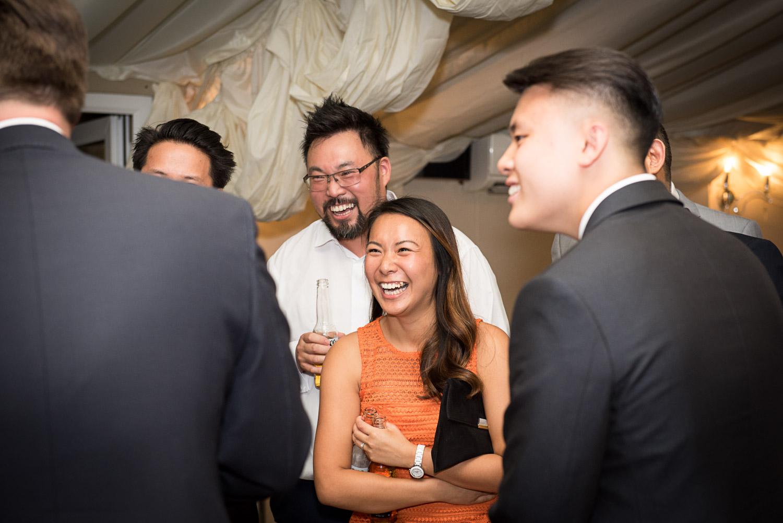 moorlands-wedding-photographer-wedding-reception.JPG
