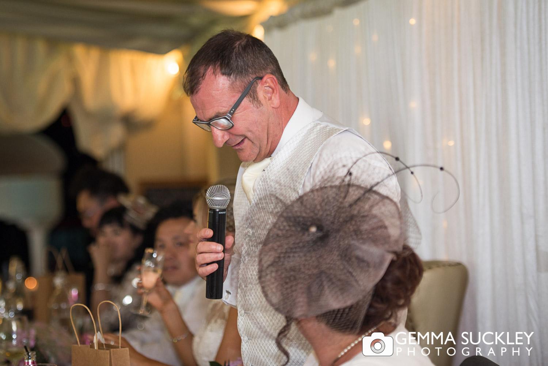 speeches-at-moorlands-in-wedding-photography.JPG