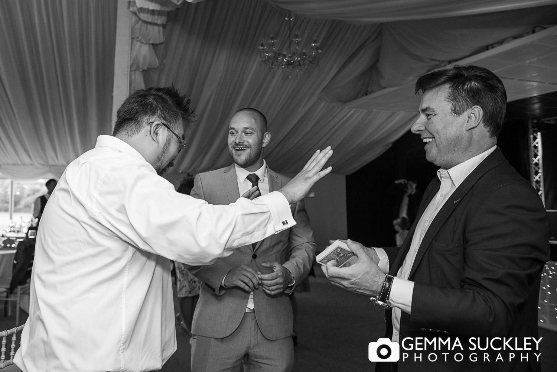 wedding-entertaiment-at-moorlands-inn.JPG