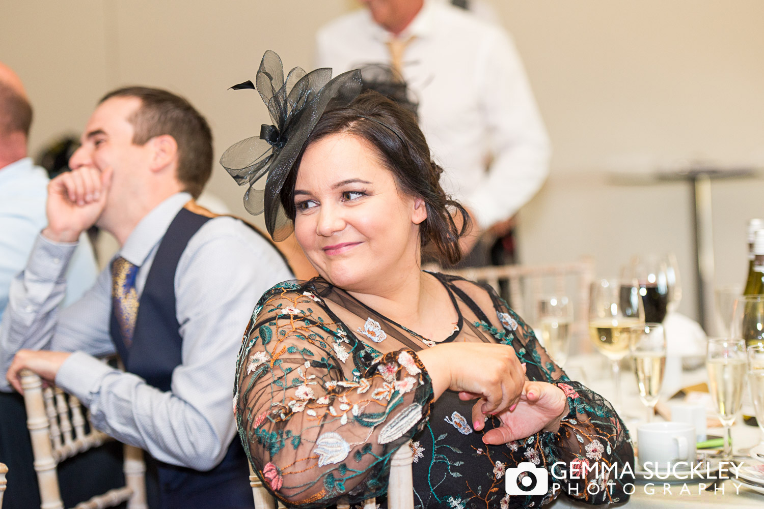 wedding-guests-reactions-to speeches-at-moorlands-halifax.jpg
