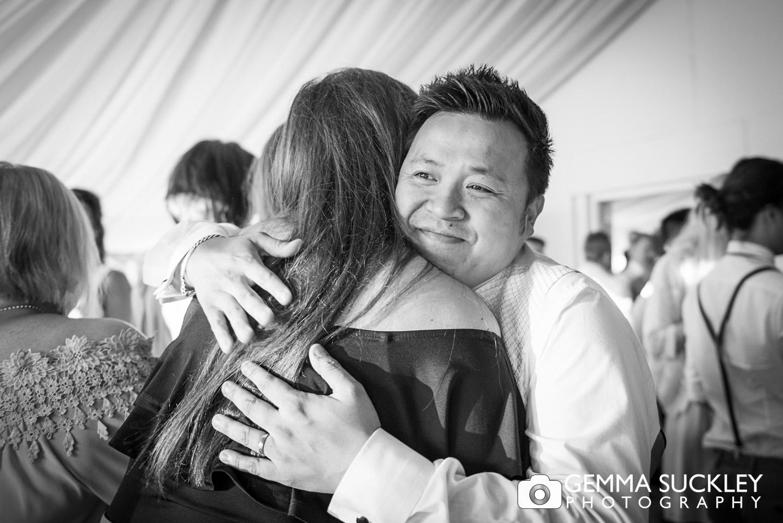 wedding-reception-at-moorlands-in-halifax.JPG