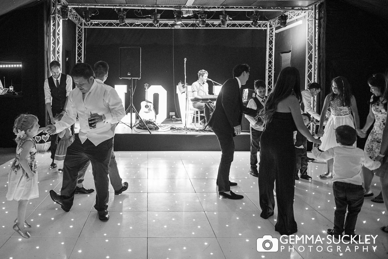 wedding-reception-at-moorlands-inn.JPG