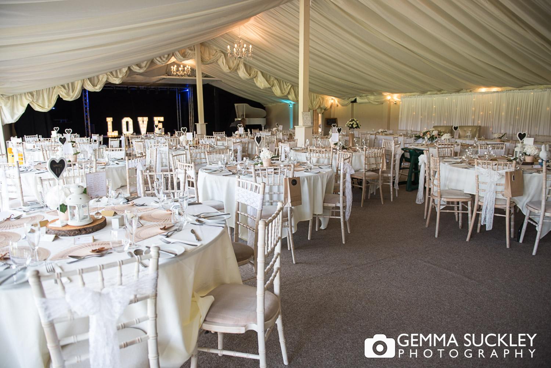 weddings-at-moorlamds-inn-halifax.JPG