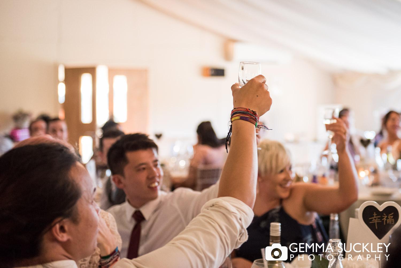 wedding-speeches-moorlands-inn.JPG