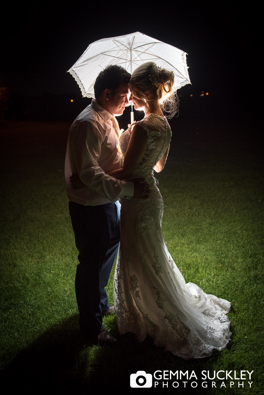 back-lit-wedding-photography-at-moorlands-inn.JPG