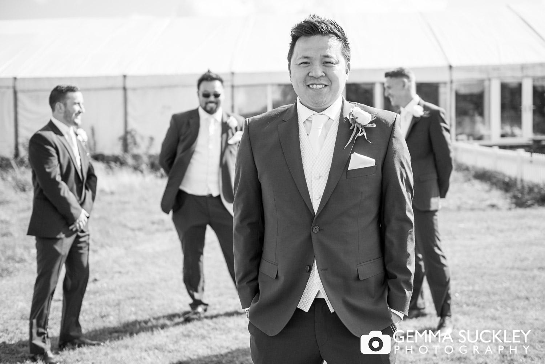 grooms-party-at-moorlands-in-marquee-wedding.JPG